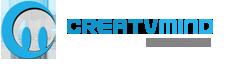 Creative mind - It Services