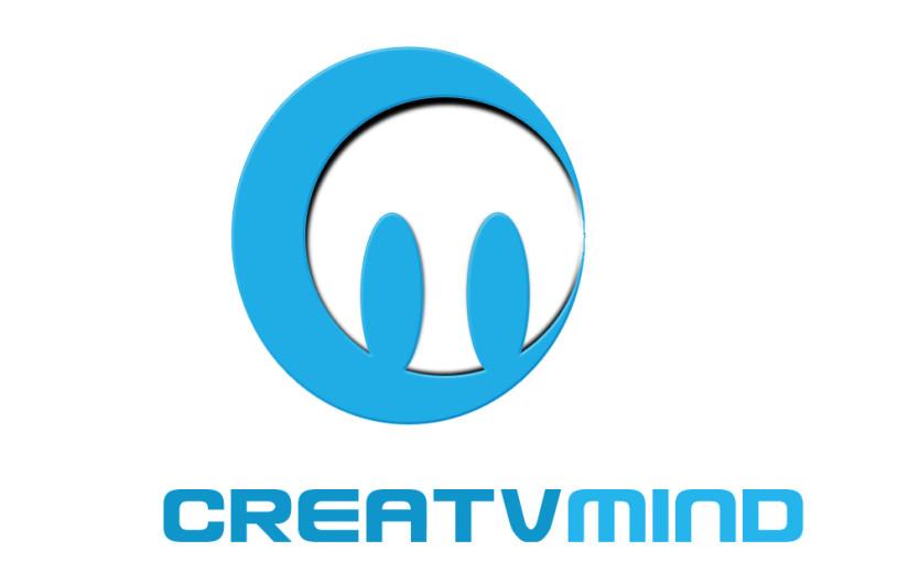 Creatvmind