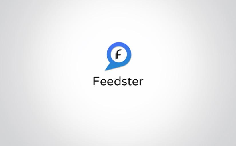 feedster
