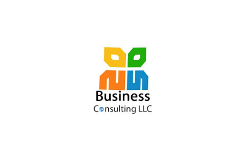 Businessconsulting
