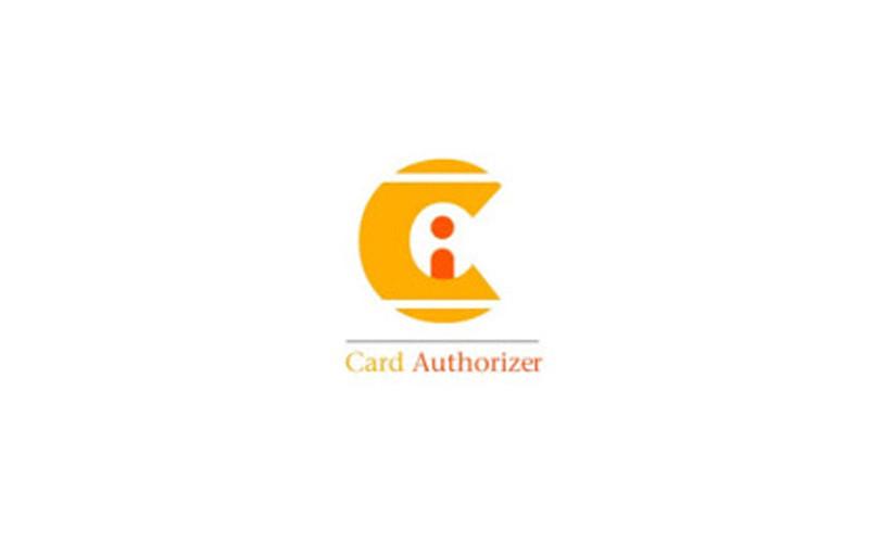 CardAuthorizer